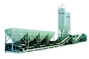 鼎盛天工厂拌设备