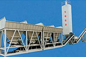 江苏路通厂拌设备