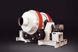 原装日立机制砂生产设备
